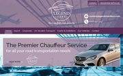 Chauffeurs service in london at best price